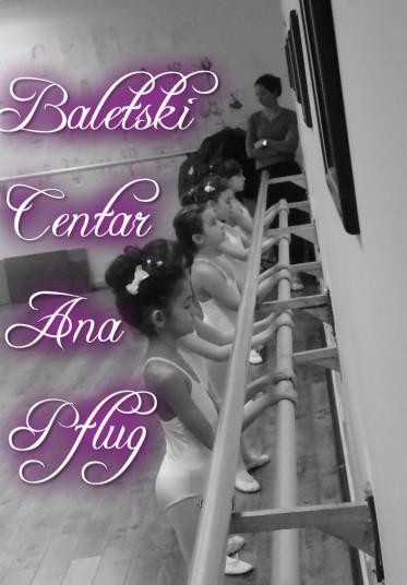o-baletu